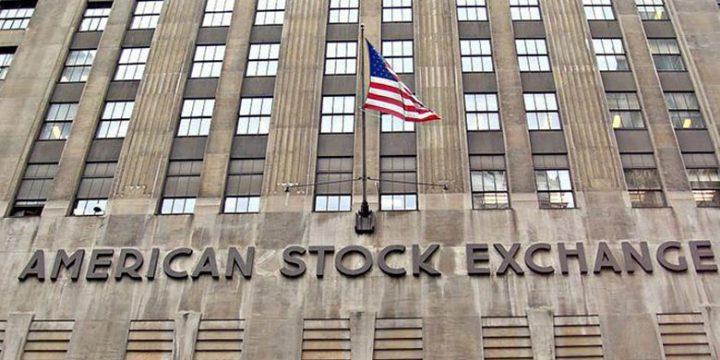 Обзор фондового рынка США — Ралли акций, под руководством Semis и Financials