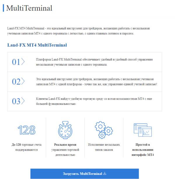 торговый-терминал-landfx-multiterminal