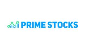 Prime Stocks