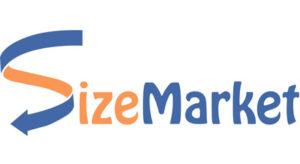 Size Market отзывы