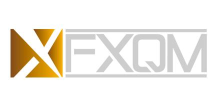 FXQM-отзывы-клиентов-2020