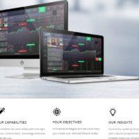 HedgeSpots торговая платформа