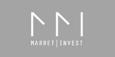 Marret Invest отзывы клиентов 2020 года