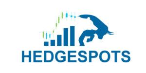 HedgeSpots отзывы о брокере в 2020 году