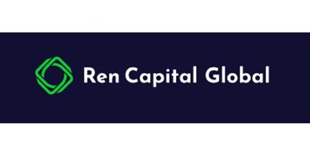 Ren-Capital-Global-отзывы-клиентов-2020