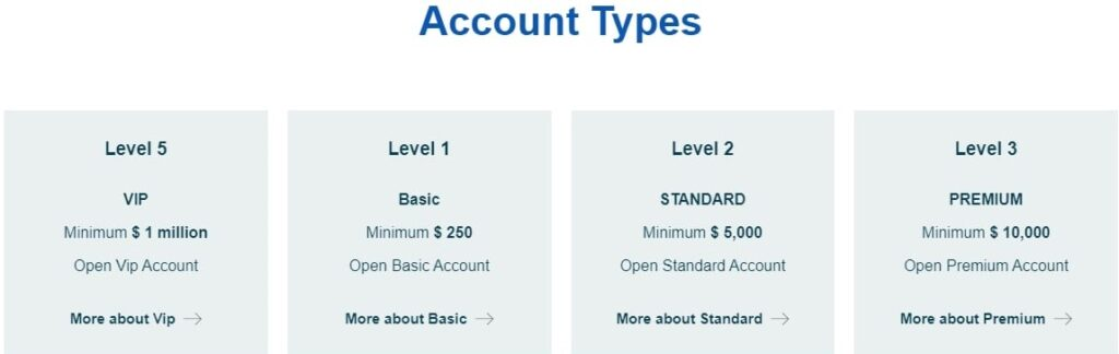 bridge-fund-типы-счетов