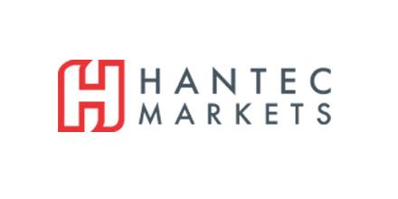 hantec markets отзывы о брокере